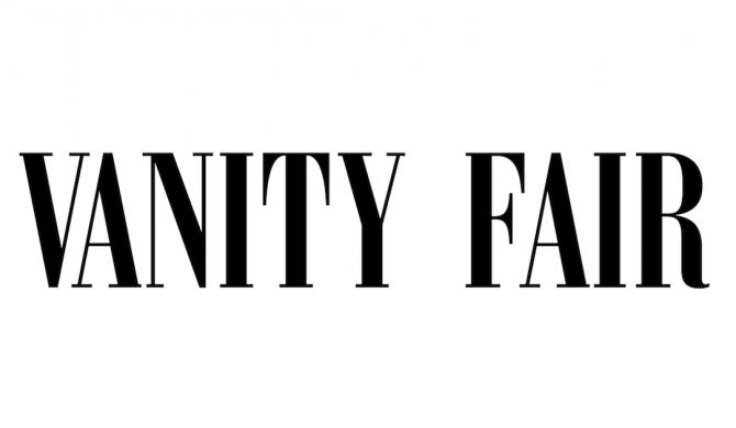 Focus: integratori per la linea (intervista per Vanity Fair)