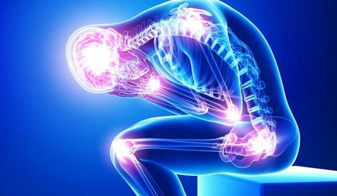 Il ruolo della dieta in chi soffre di fibromialgia
