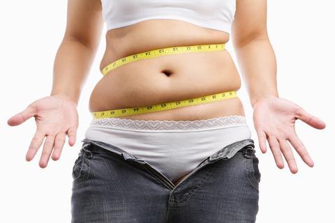 Alcuni motivi per cui non perdo peso