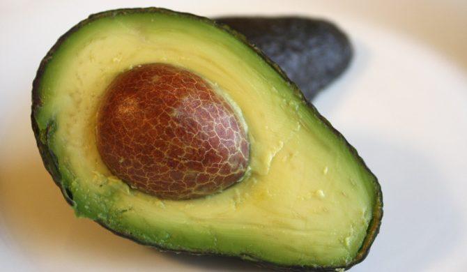 Come inserire l'avocado nella dieta
