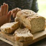 Perché abbiamo sempre più casi di celiaci e intolleranti al glutine?