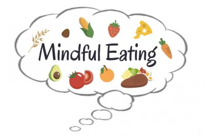 Sette consigli per mangiare consapevole