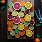 Quanta frutta, insalata e ortaggi dobbiamo mangiare al giorno?