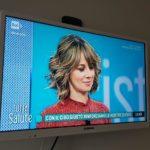 """Partecipazione al programma di Rai3 """"Tutta Salute"""" – 15/01/2020"""