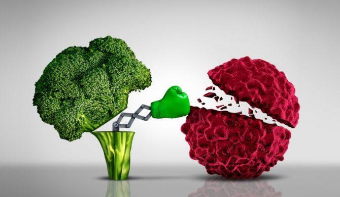 Alcune domande e curiosità sul legame cancro – nutrizione (parte II)