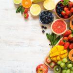 Gli zuccheri aumentano il rischio di infezioni: quale alimentazione adottare