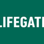 """Intervista per il portale Lifegate: """"Dopo il lockdown, la fase 2 parte anche dalla tavola"""""""