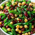 I legumi, un grande alleato per la salute e per il pianeta
