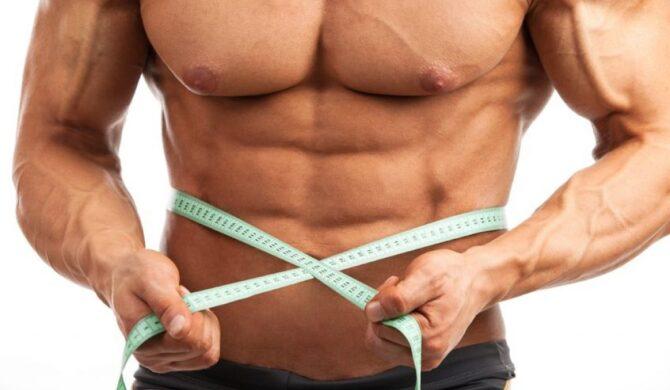 Vigoressia, il disturbo di chi vuole avere sempre più muscoli