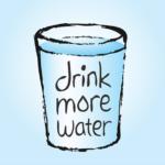 Consigli per bere più acqua